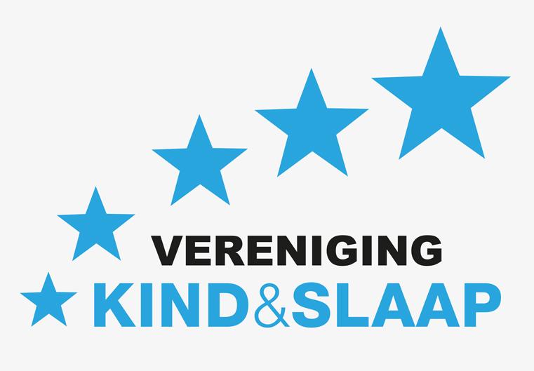 KH Logo vereniging Kind Slaap 761 x 529 pixel