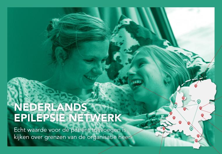 KH Websitebeeld NEDERLANDS EPILEPSIE NETWERK 761 x 529 pixel