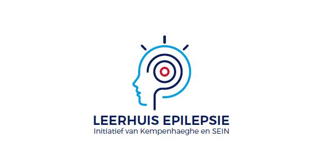 Knipsel leerhuis epilepsie