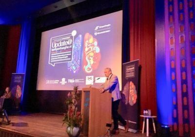 Internationaal symposium update@kempenhaeghe.nl