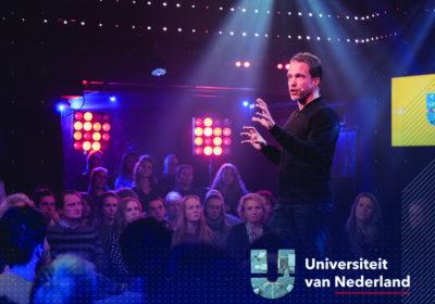 Sabastiaan Overeem Universiteit van Nederland 768 x 534 pixels