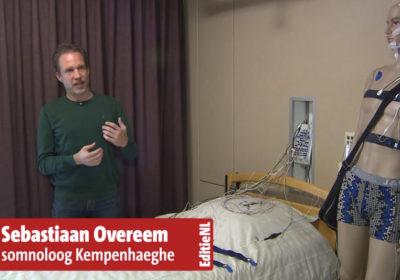 Sebastiaan Overeem Editie NL 768x534