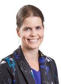 Alexandra Haenen