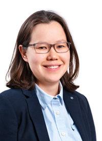 Anneke Rampen