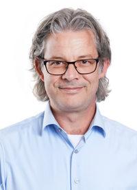 Anton de Louw