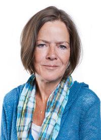 Bea Martens