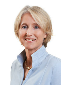 Danielle de Jong