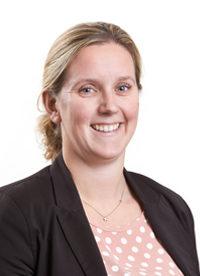 Francesca Snoeijen-Schouwenaars