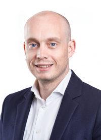 Geert Peeters