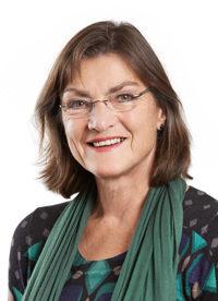 Helmie Peters