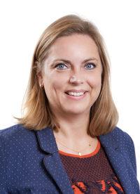 Inge Veugen