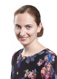 Jessica Berkvens