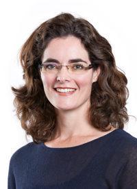 Lisette Venekamp
