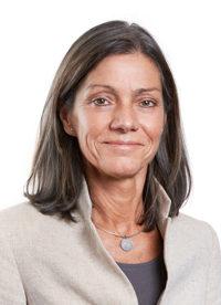 Marian Majoie