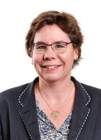 Miranda Beeren