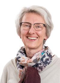 Monica de Ruijter