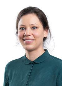 Pauline van Hirtum