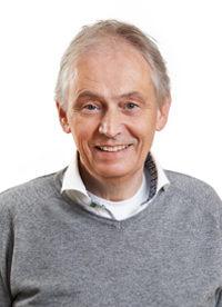 Peter Duits