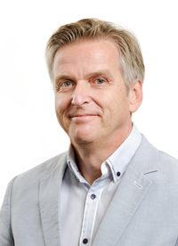 Thierry van Dessel