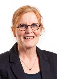 Vivianne van Kranen-Mastenbroek