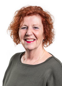Wilma Aarts